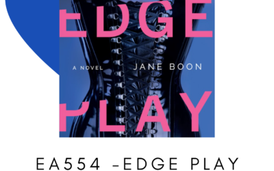 EA554 – Edge Play