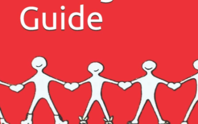 Poly and Dating Over 40 – from The Polyamory Dating Guide by Dan and dawn