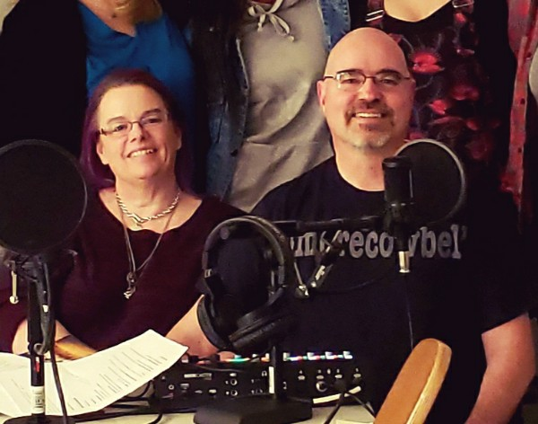 EA570 – Polyamory Tools Special Edition