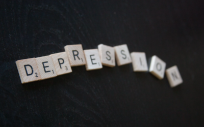 Power Exchange and Depression
